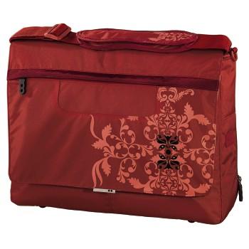 Фотографии - сумка для ноутбука Hama H-101306 (Stolica.ru)