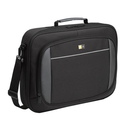 Сумка для ноутбука Case Logic VNCI118 18.