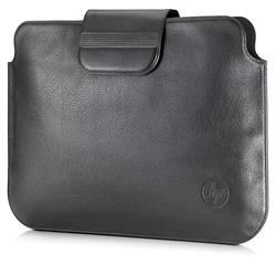 """Case Elite 12.1 Slip (for all hpcpq 12 """" Notebooks) (AY520AA)"""