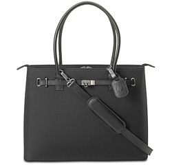 "Сумка для ноутбука HP AT889A 15.4 "" Professional Designer Tote."