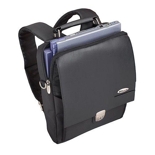 "Фотографии: Сумка для ноутбука Targus CNXS1v1 12 "" Black Nylon."