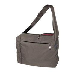 Где купить сумку для ноутбука Case Logic XNF-116M коричневый Сумка для...