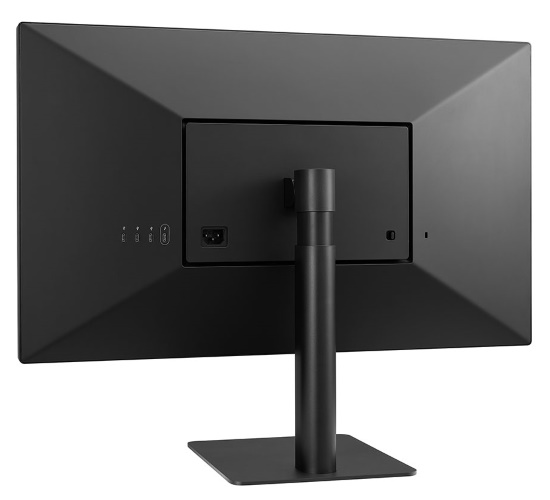 LG 27MD5KL-B