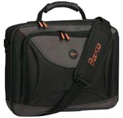 "Сумка для ноутбука Porto G303 15,6 "" Black (Porto)"