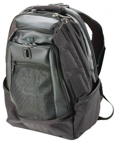 """Рюкзак Case Logic Notebook Backpack 15.4 """" Grey NBP-3 фото 1."""