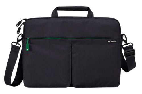 15. сумка.  Материал. защита от боковых ударов, защита от воды.