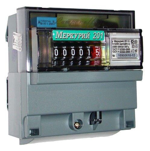 сколько стоит установка нового электросчетчика - Практическая схемотехника.
