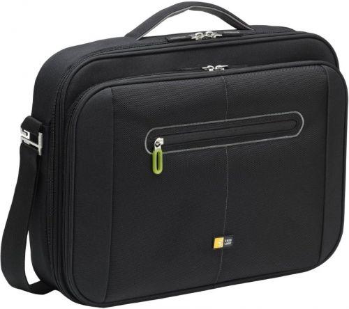 """Сумка для ноутбука 18 """" CASE LOGIC PNC-218 Black."""