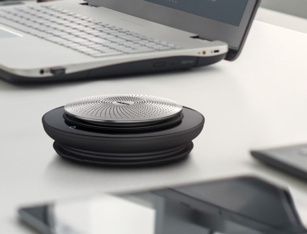 Спикерфон Jabra SPEAK 710 MS
