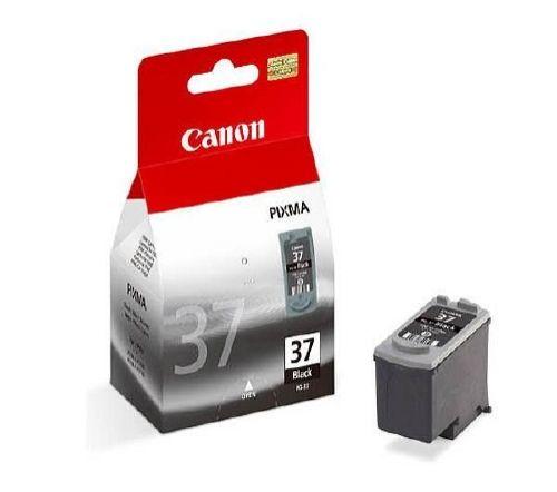 Картридж струйный Canon CL-41.