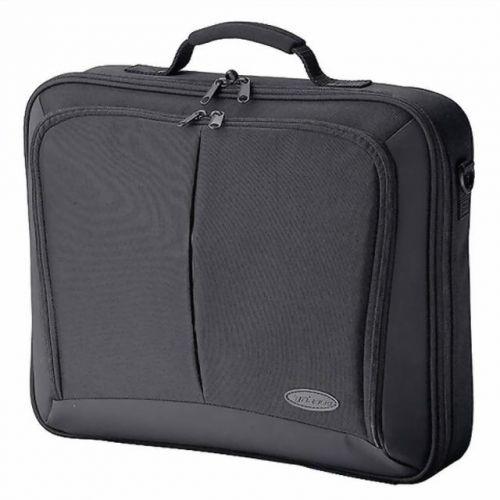 """Купить Кейс для ноутбука до 15 """" Targus CN31-60 Black в интернет-магазине..."""