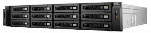 QNAP VS-12140U-RP Pro Pro  VioStor NVR