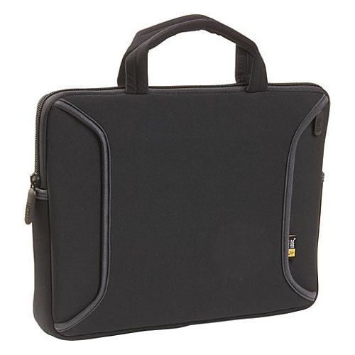 Сумка для ноутбука Case Logic QNS116K 16.