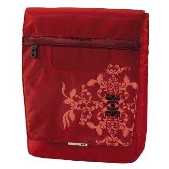 Фотографии - сумка для ноутбука Hama H-101300 (Stolica.ru)