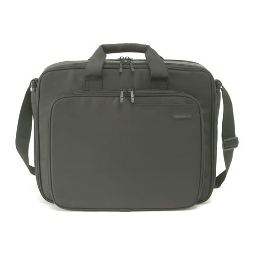 Фотографии - сумка для ноутбука Tucano Tucano Prima (Stolica.ru)