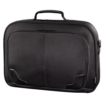 Сумка для ноутбука Hama Sydney 17.3 Black 00101089 купить в интернет-магазине, цена.