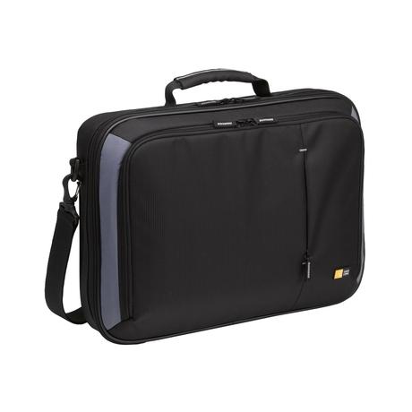 Сумка для ноутбука Case Logic VNC-216 Купить Сумку для ноутбука Case...
