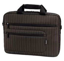 """Сумка для ноутбука Hama Notebook Bag Lasvegas 17.3 """" (00023285)"""