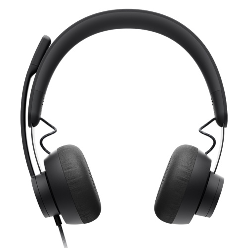 Logitech Headset Zone Wired