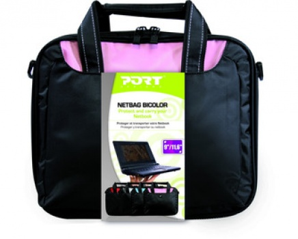 "Сумка 10-12 "" PORT Designs NETBAG NYLON 135013..."
