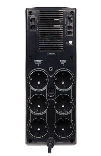 APC BR1200G-RS