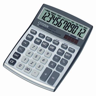 Курс евро калькулятор