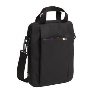 Фотографии - сумка для ноутбука Case Logic BUA-10 (Stolica.ru)