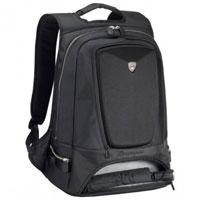 "Рюкзак Asus Automobili Lamborghini Backpack for 17 "" 90..."