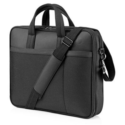 Сумка для ноутбука HP Business Nylon Case (BP848AA)
