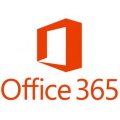 Преимущества Office 365 Business Premium