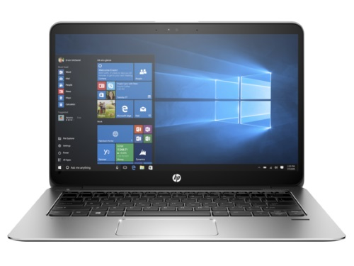 Ноутбук HP EliteBook 1030 G1