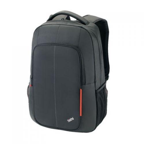 Lenovo 57Y4307 Сумка для ноутбука ThinkPad Essential Backpack (up to 15...