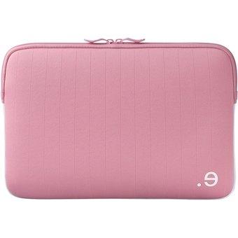 Чехол для MacBook Air 11'' BEEZ LA robe, розовый (100960)