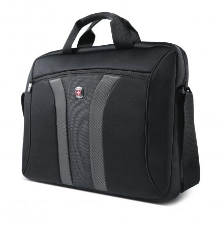 Lenovo 57Y4273 Сумка для ноутбука Wenger Slim Case for Lenovo, 15.6.
