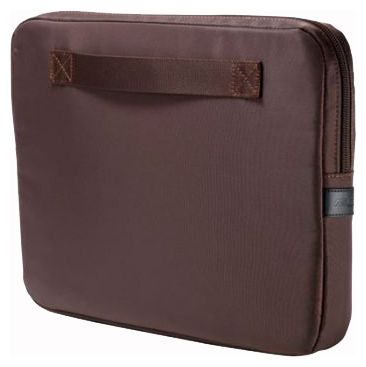 "Чехол для нетбука 14 "",polyester,brown ASUS NOTEBOOK TERRA SLEEVE/BR/14INCH"