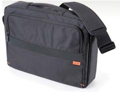 "Сумка для ноутбука Dicota Casual Series Casual Style 15 ""/16,4 ""(Black..."