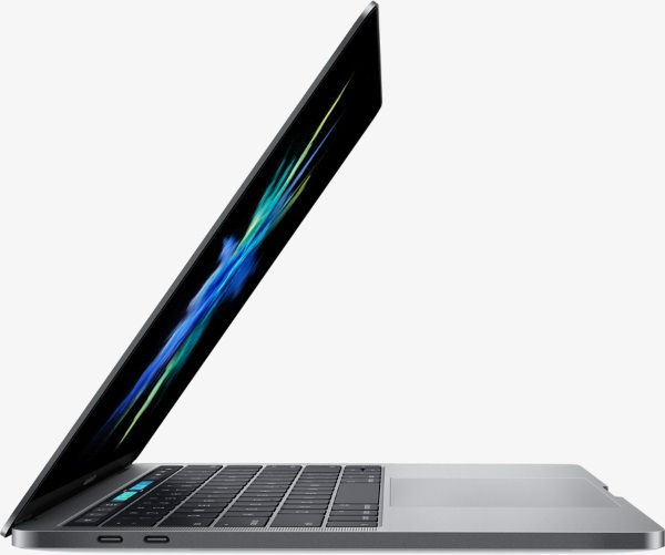 Ноутбук 15.4'' Apple MacBook Pro
