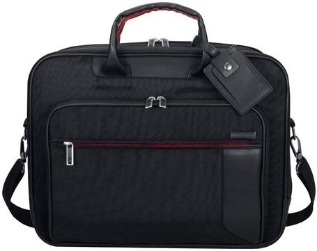 Сумка для ноутбука ASUS VECTOR Carry Bag Black16