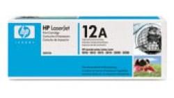 Продам Продам новый картридж HP Q2612A от 790 р в Архангельске.