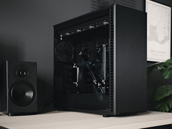 Fractal Design Define 7 XL