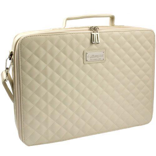 Фотографии - сумка для ноутбука Krusell Coco Laptop Slim Case (Stolica.ru)
