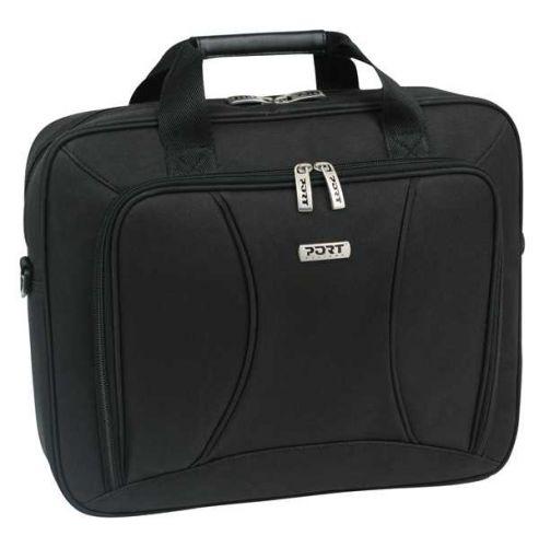 Сумки, кейсы, рюкзаки для ноутбуков PORT Boston III 13.3.