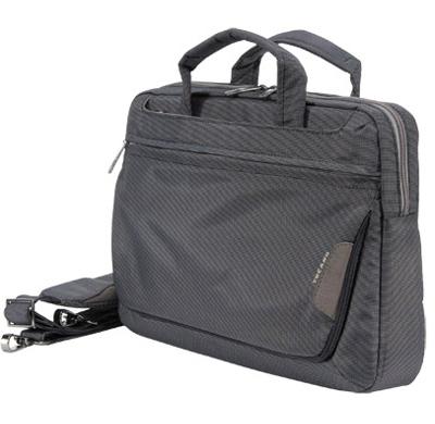 Сумки 2009 осень: сумка луи витон цена, мужские сумки найк.