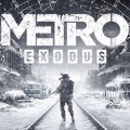 Тест ASUS GeForce RTX 2080 на примере Metro Exodus