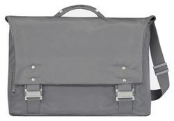 Сумка для ноутбука Sony VGP-EMBMDM01/S , Сумки и чехлы для ноутбуков.