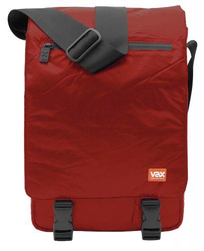 Фотографии - сумка для ноутбука VAX VAX-150004 (Stolica.ru)