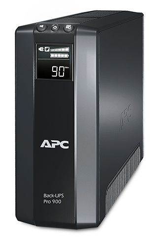 APC BR900G-RS
