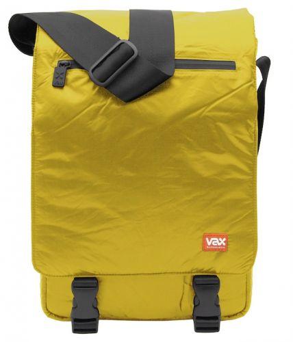 Фотографии - сумка для ноутбука VAX VAX-150005 (Stolica.ru)