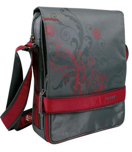 Фотографии - сумка для ноутбука PORT Designs Shangai (Stolica.ru)