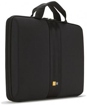 CASE LOGIC QNS111K  Сумки для ноутбуков  Сумки, чемоданы, рюкзаки...